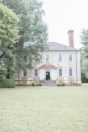Salubria House Virginia