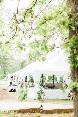 South Carolina Backyard Wedding 2