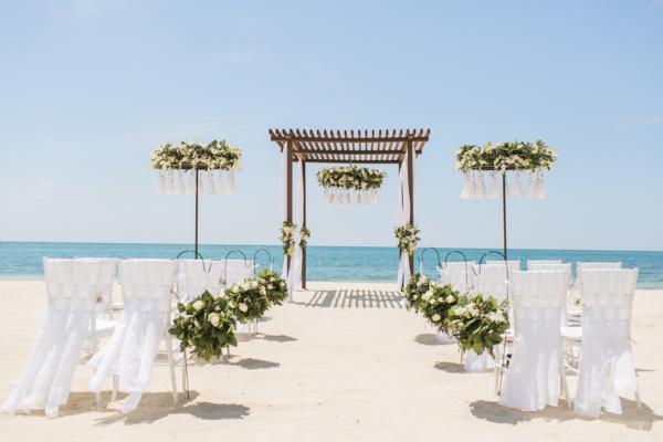 Aisle Society Sandals Alexis June Weddings 42