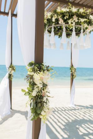 Aisle Society Sandals Alexis June Weddings 44