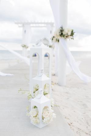 Aisle Society Sandals Alexis June Weddings 52