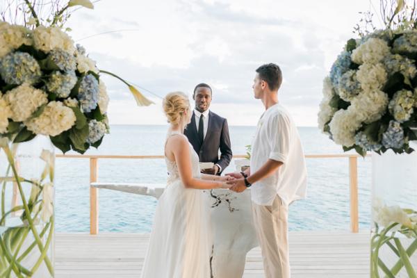 Aisle Society Sandals Alexis June Weddings 57