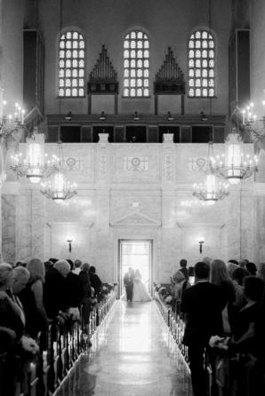 Elegant Pasadena Wedding Steve Steinhardt 2