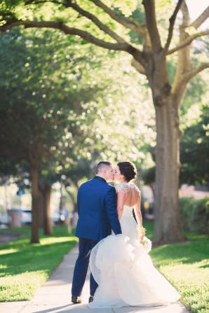 Vinoy St Petersburg Wedding 4
