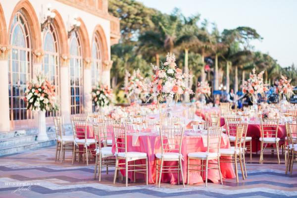 ca dzan sarasota wedding krista chad hunterryanphoto 0624