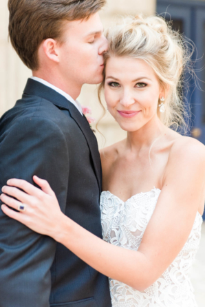 Swan House Atlanta Wedding Inspiration 3
