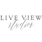 live view studios