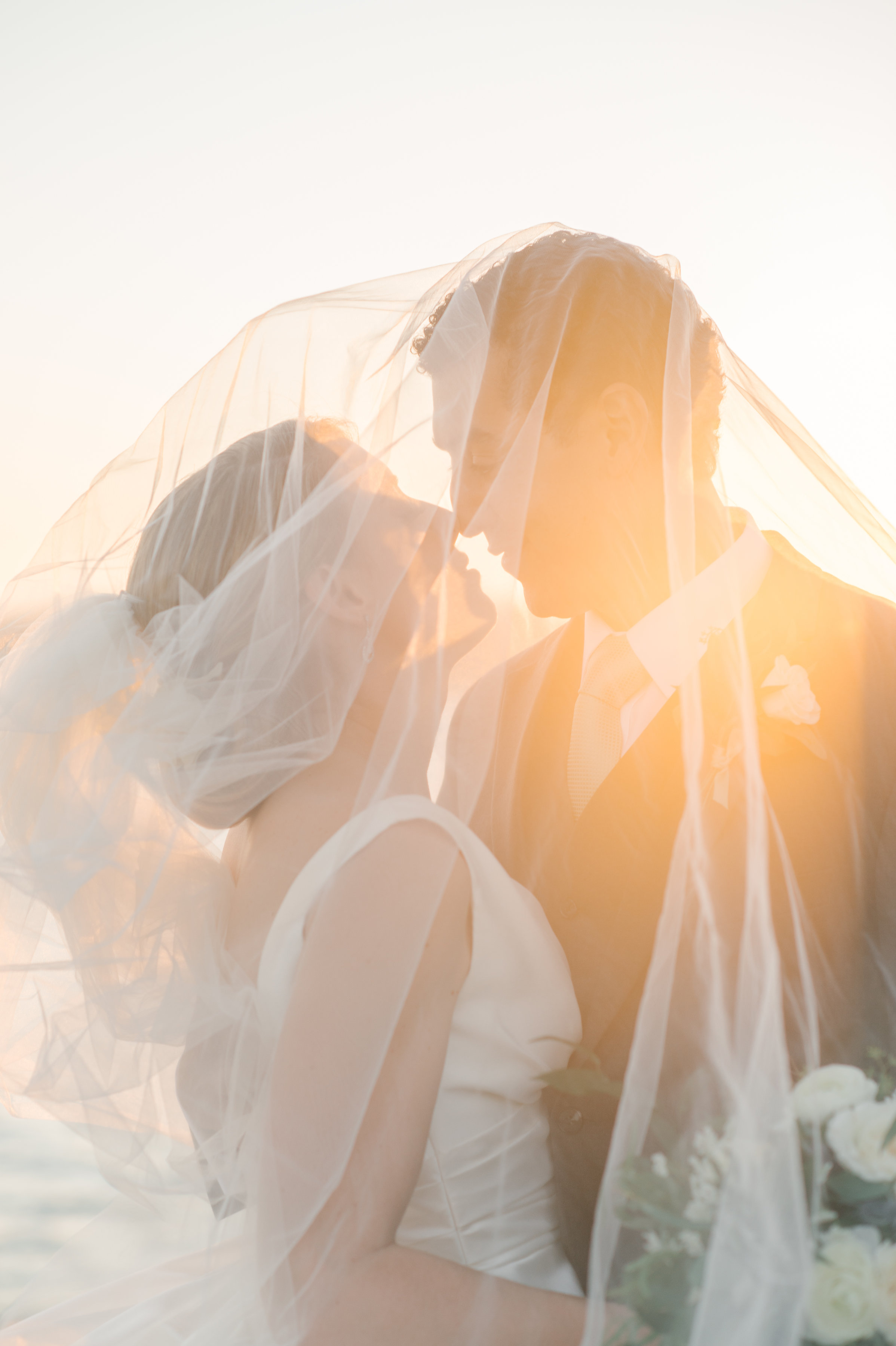 Sarasota Wedding The Field Club 5
