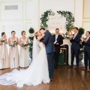 Westmoreland Country Club Wedding Bonphotage 1