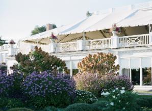 Westmoreland Country Club Wedding Bonphotage 10