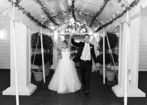Westmoreland Country Club Wedding Bonphotage 3