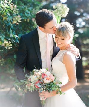 Westmoreland Country Club Wedding Bonphotage 6