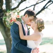 Westmoreland Country Club Wedding Bonphotage 9