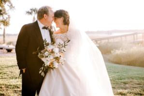 Lowndes Grove Wedding Jennings King 3