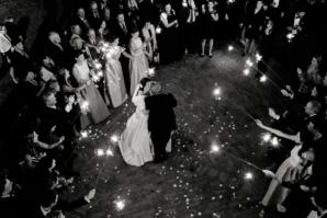 Lowndes Grove Wedding Jennings King 5