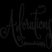 Ador Logo 2 1