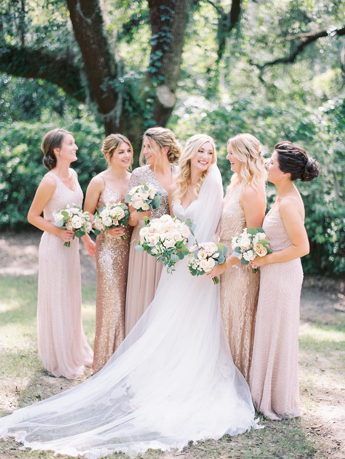 e0f48b633a4 Elizabeth Anne Designs  The Wedding Blog - Classic