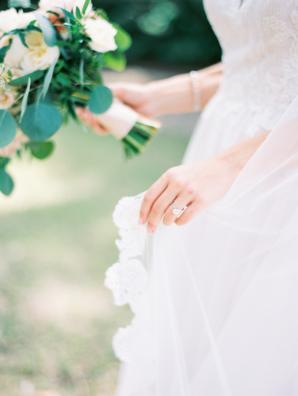 Charleston Destination Wedding Legare Waring House 13