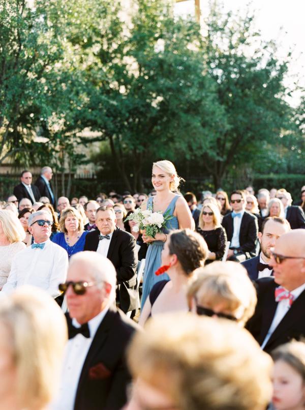 Horseshoe Bay Resort Wedding Eclipse Event Co 1