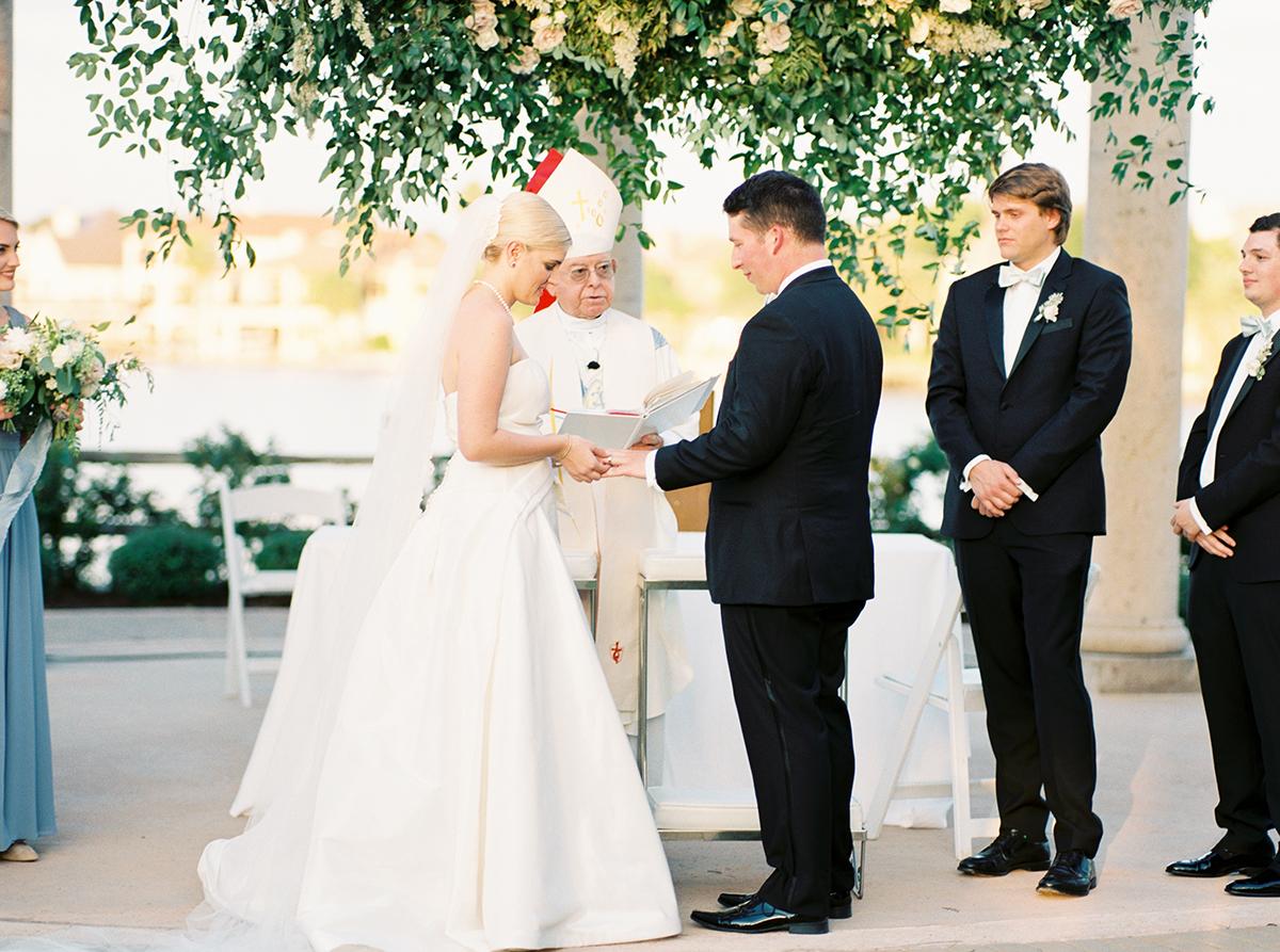 Horseshoe Bay Resort Wedding Eclipse Event Co 14