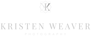 KWP Logo 01 noline