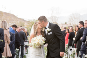 Red Rock Country Club Wedding 7