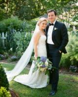 Richmond Plantation Wedding 6