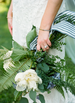 Richmond Plantation Wedding 8