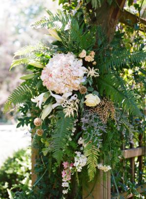 Richmond Plantation Wedding 9