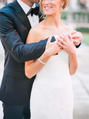 Sarasota Ringling Wedding 11