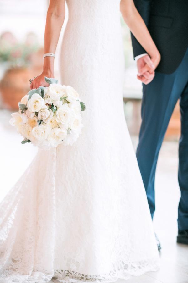 Sarasota Ringling Wedding 14