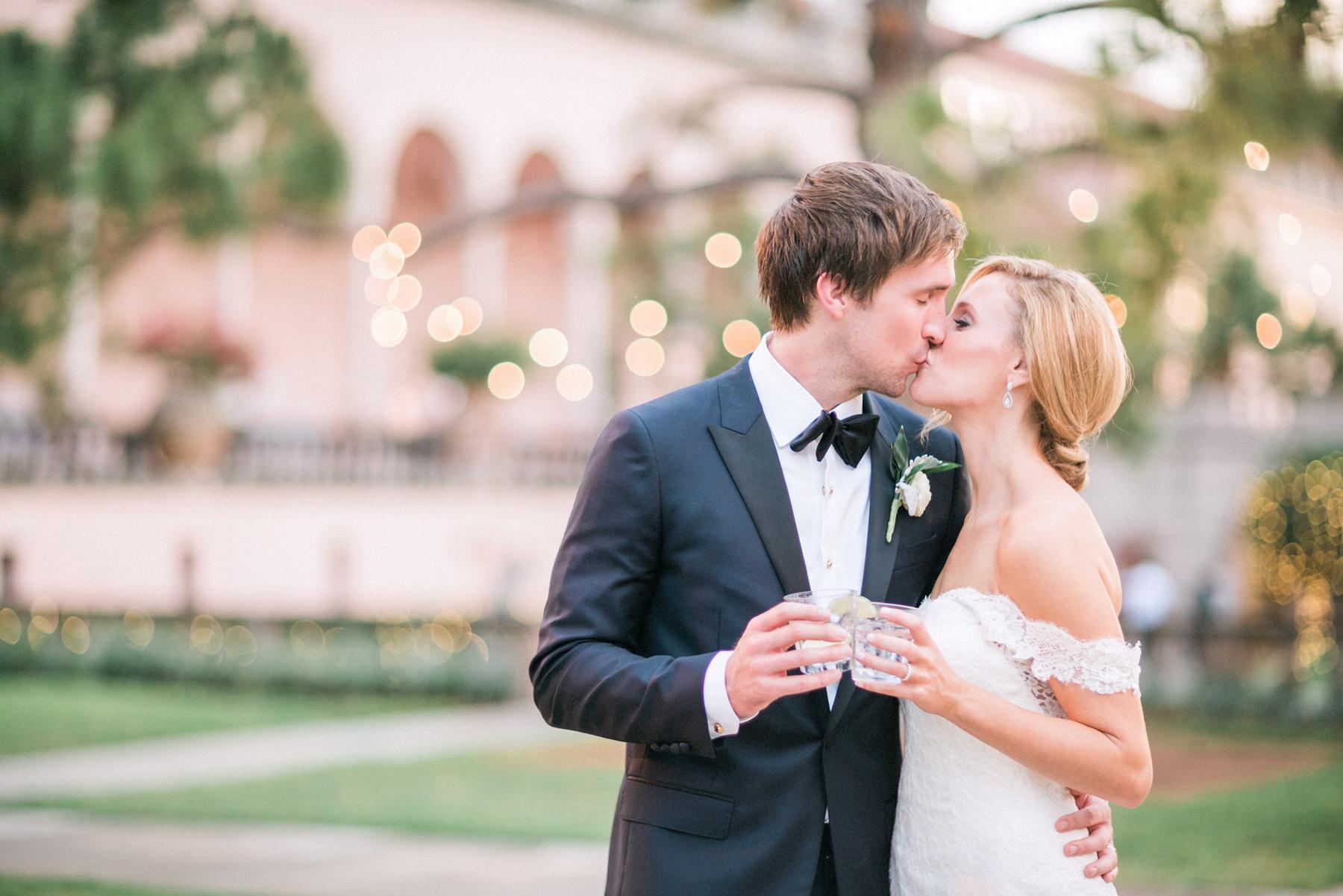 Sarasota Ringling Wedding 15
