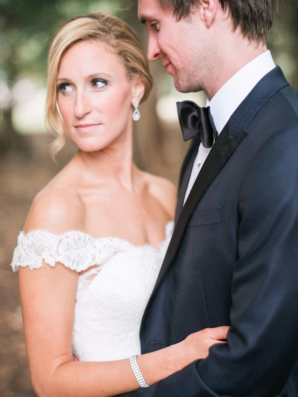 Sarasota Ringling Wedding 3