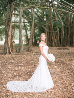 Sarasota Ringling Wedding 4