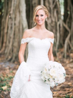 Sarasota Ringling Wedding 5