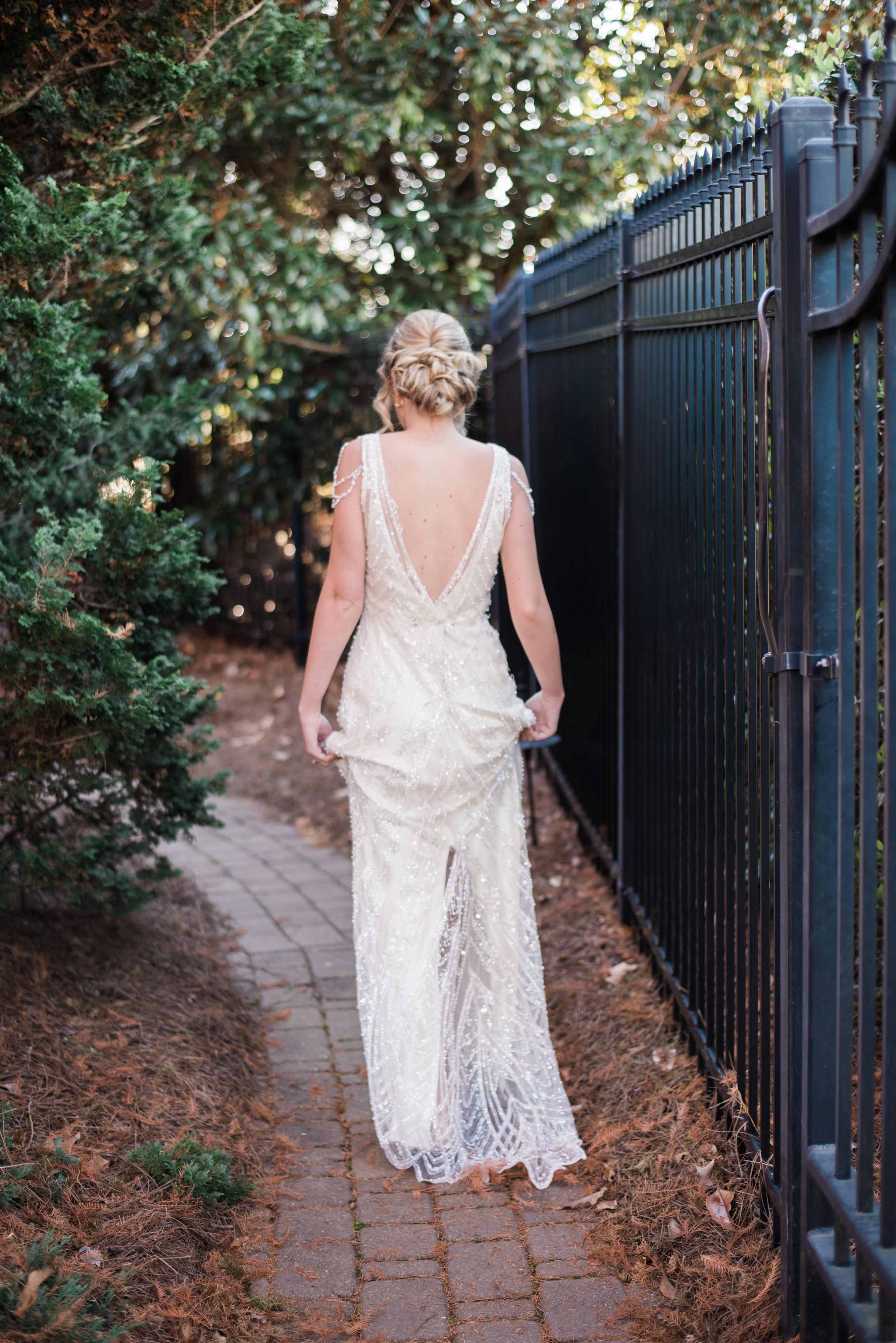 English Garden Wedding Inspiration Darling Today 14