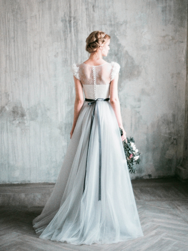 Neva Dress