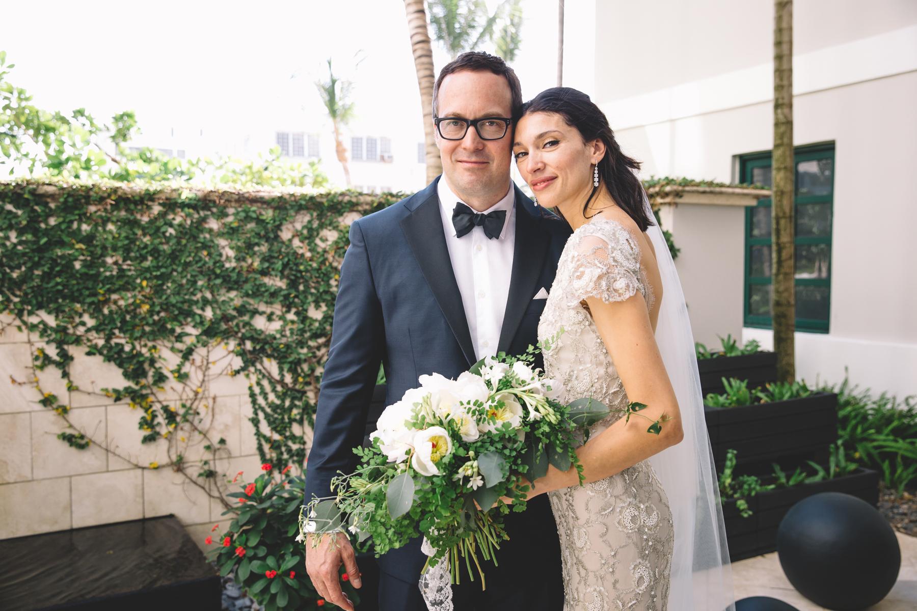 Puerto Rico Destination Wedding 1