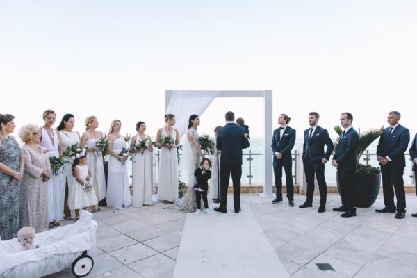 Puerto Rico Destination Wedding 2