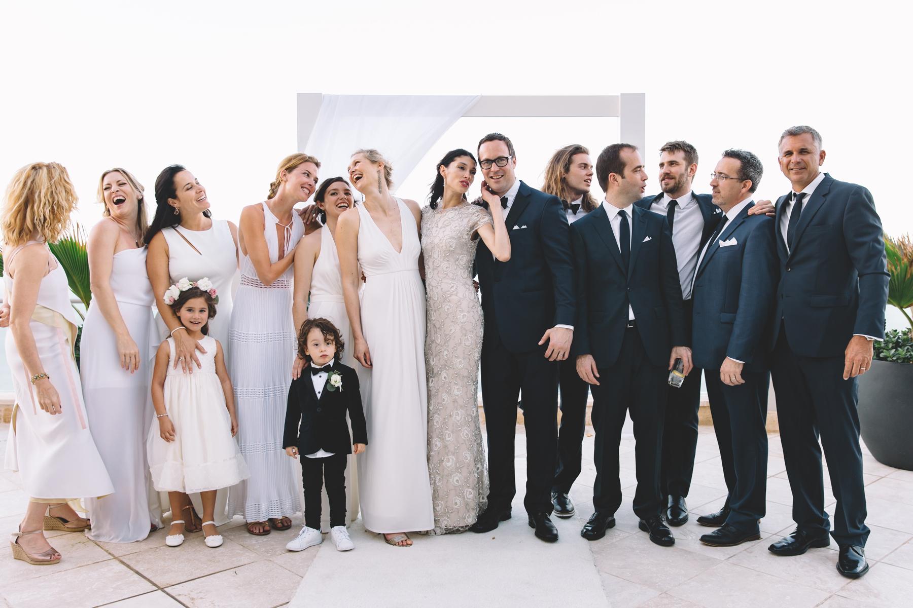 Puerto Rico Destination Wedding 3