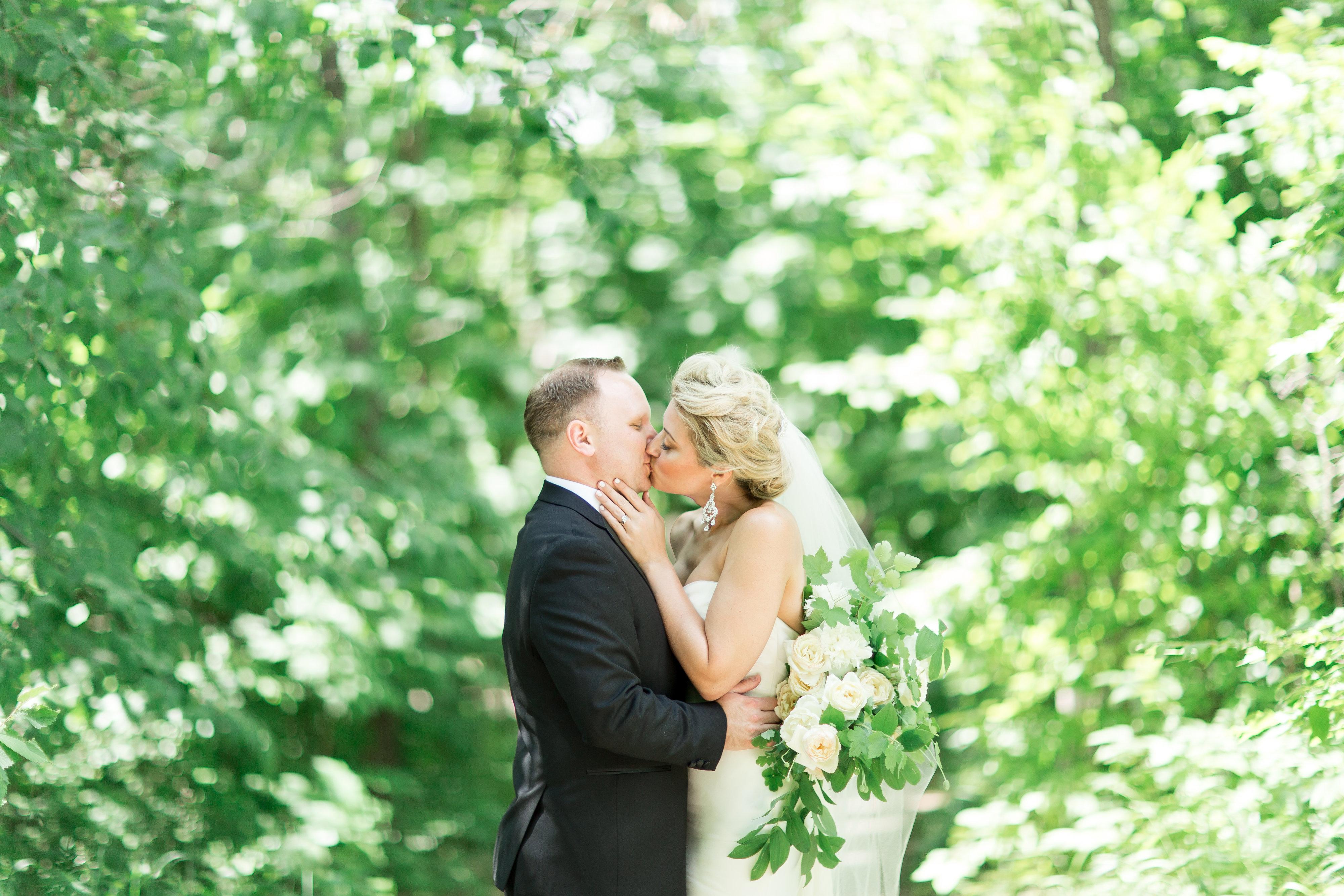 Minnesota Country Club Wedding Abby Anderson 4
