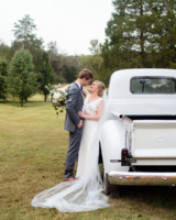 Nashville Wedding at Cedarwood 12