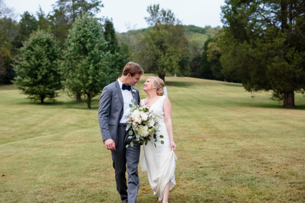 Nashville Wedding at Cedarwood 14