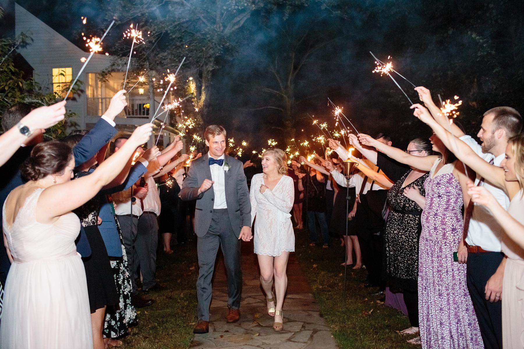 Nashville Wedding at Cedarwood 15