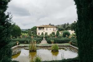 Tuscany Destination Wedding Stefano Santucci 1