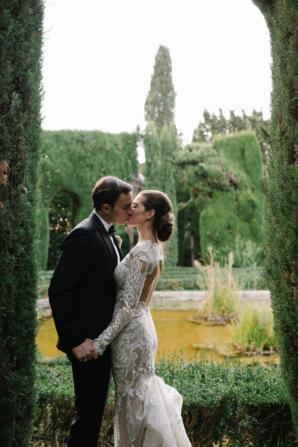 Tuscany Destination Wedding Stefano Santucci 10