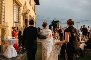 Tuscany Destination Wedding Stefano Santucci 13