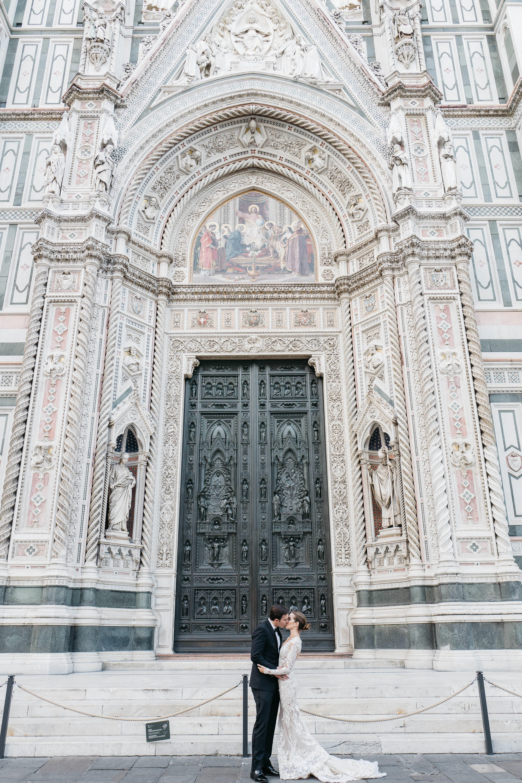 Tuscany Destination Wedding Stefano Santucci 17