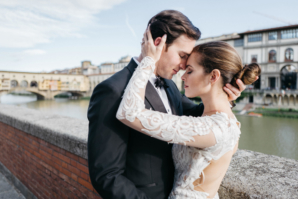 Tuscany Destination Wedding Stefano Santucci 19