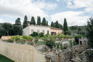 Tuscany Destination Wedding Stefano Santucci 2